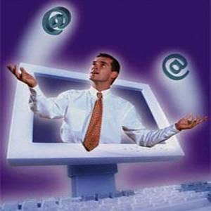Новые технологии на службе Вашего бизнеса!