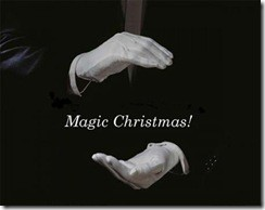 magic-christmas1