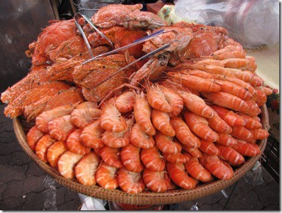 211-524-thailand-shrimp