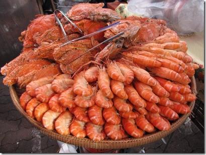 211-524-thailand-shrimp